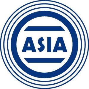 آسيا للصناعات الدوائية