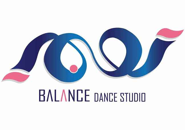 توازن  Balance   طرطوس
