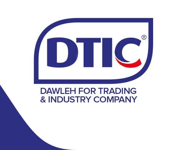 شركة دولة للتجارة و الصناعة  دمشق