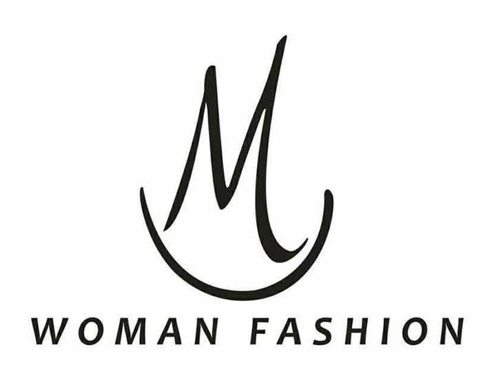 Marsilizy Fashion Company  دمشق