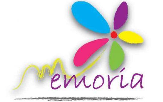 Memoria   طرطوس