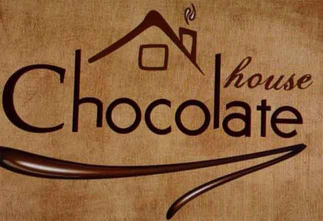 Chocolates House   طرطوس
