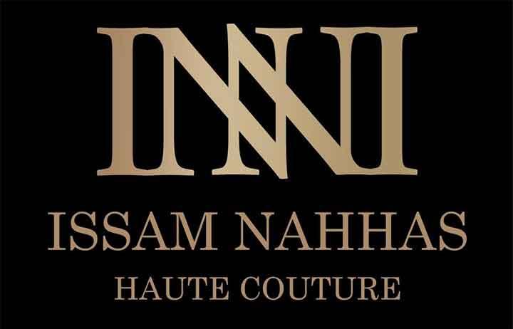 Issam Nahhas Haute Couture    دمشق