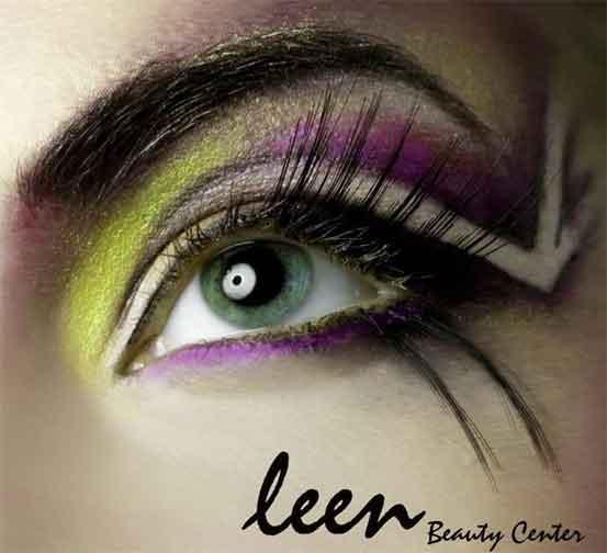 Leen Beauty Center