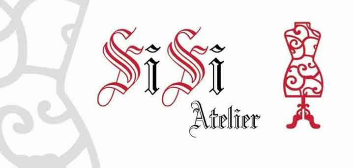 SiSi Atelier     طرطوس