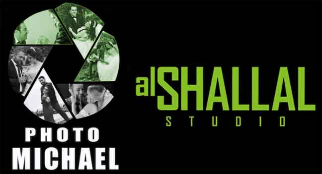 Alshallal Studio