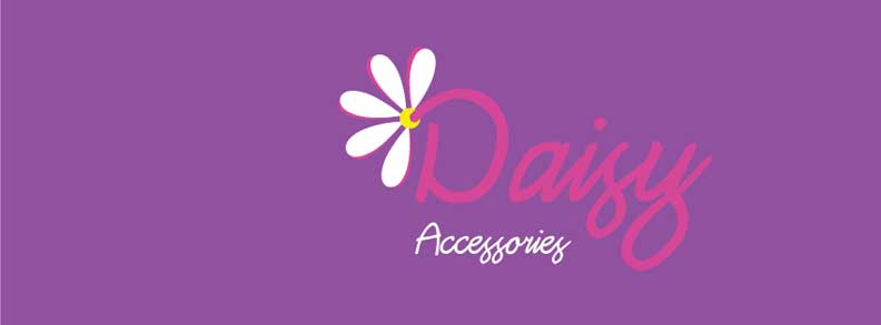 Daisy Accessories