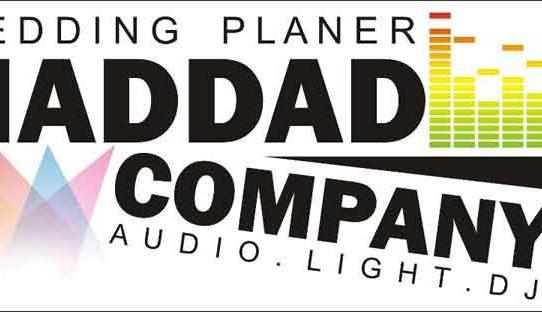 Haddad Company  اللاذقية