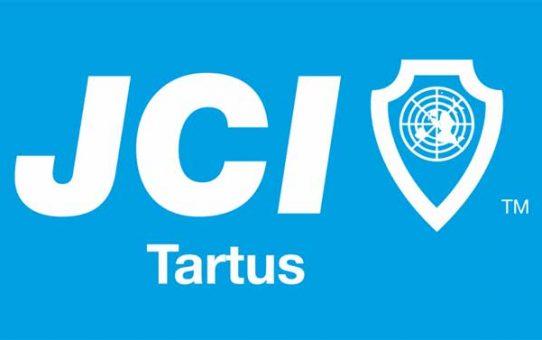 JCI Tartus  طرطوس