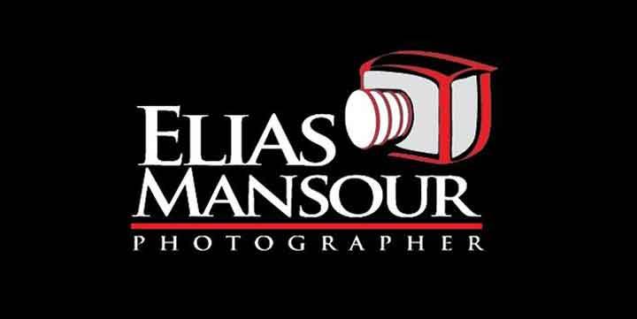 Photo Elias Mansour   اللاذقية