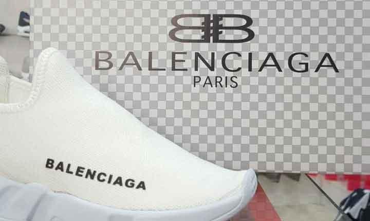 أحذية الخازم  شارع هنانو  طرطوس