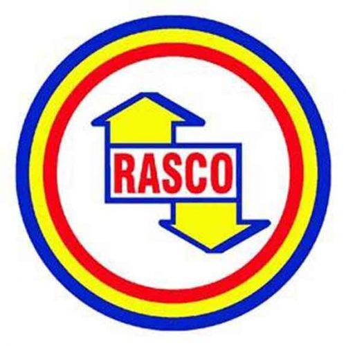 شركة رسلان لإنتاج المصاعد الكهربائية - راسكو