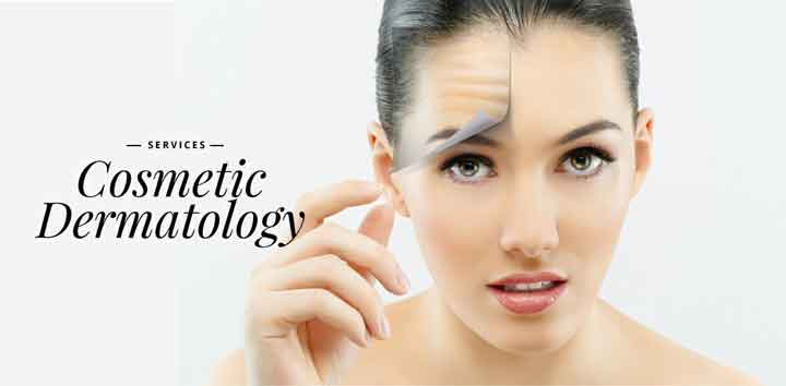 Dr.Reine Jeha Clinic العيادة الجلدية والتجميلية الدكتورة رين جحه   دمشق