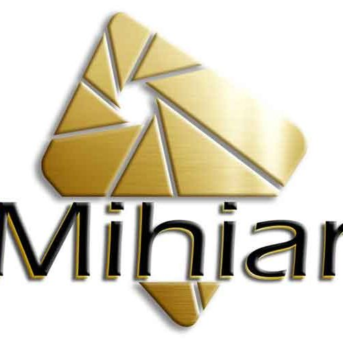Mihiar Photography