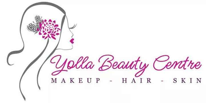 Youlla Beauty Center