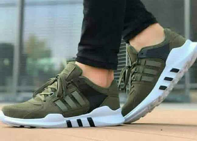 أحذية أورفلي   جبلة  اللاذقية