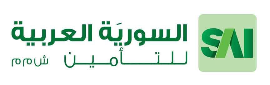 السورية العربية للتأمين