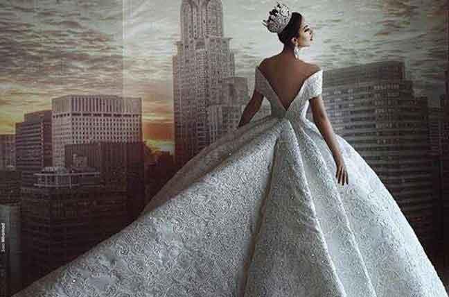 صالة عامر للأزياء   اللاذقية