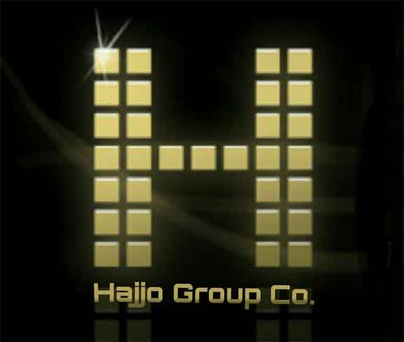 Hajjo Group Clothes   حمص