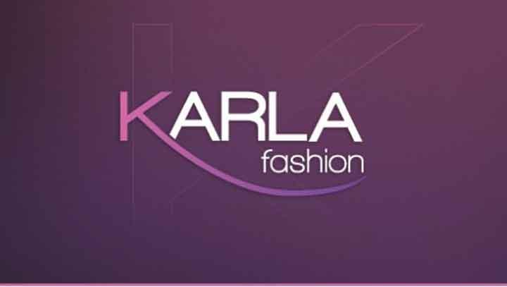 Karla للألبسة الأوروبية   طرطوس