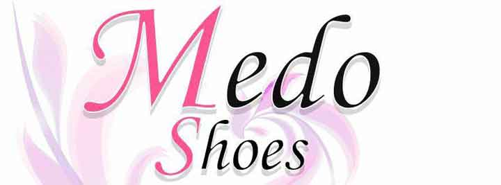MEDO shoes    حمص