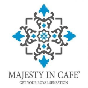 Majesty in  دمشق