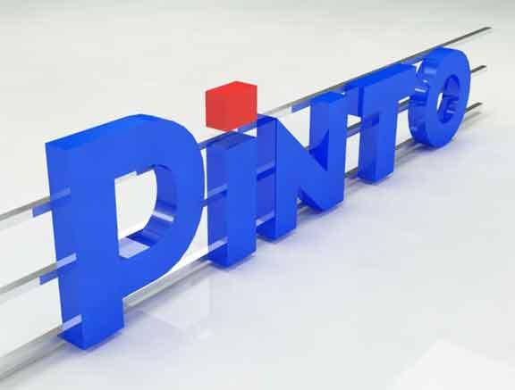 شركه بينتو PINTO Jeans   دمشق