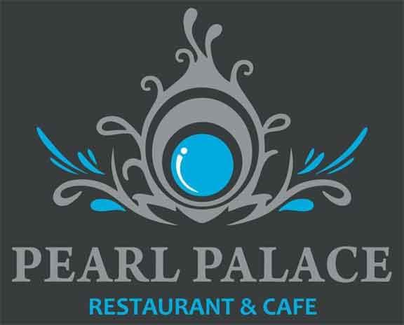 Pearl Palace Restaurant  دمشق