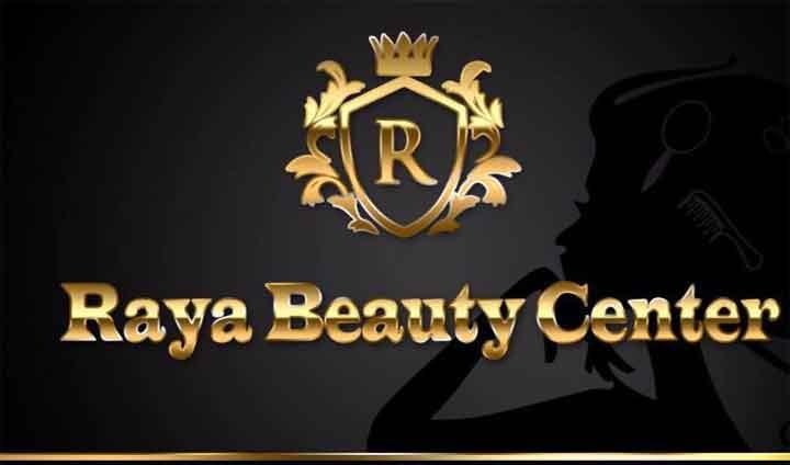 Raya beauty center