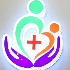 المركز التخصصي للعناية الطبية    دمشق
