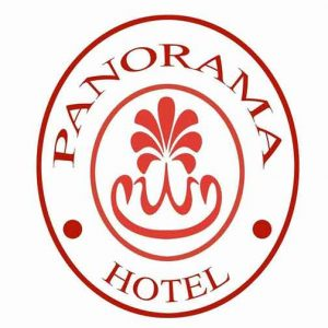 فندق و مطعم بانوراما المشتى طرطوس