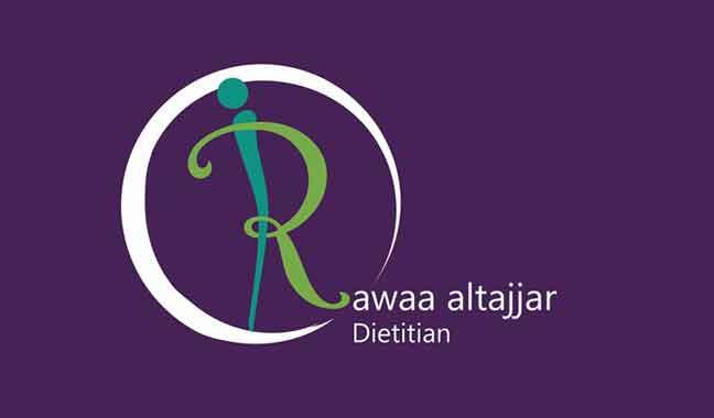 اختصاصية التغذية روعة التجار  دمشق