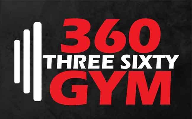 360 Gym  دمشق