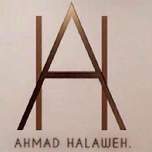 Ahmad Halaweh Salon