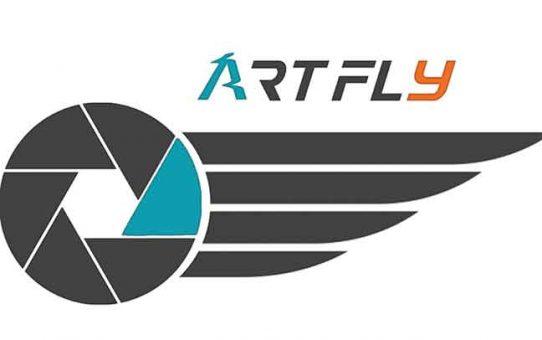 ArtFly