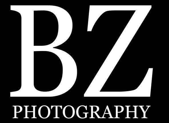 Bashar.Z.Photography