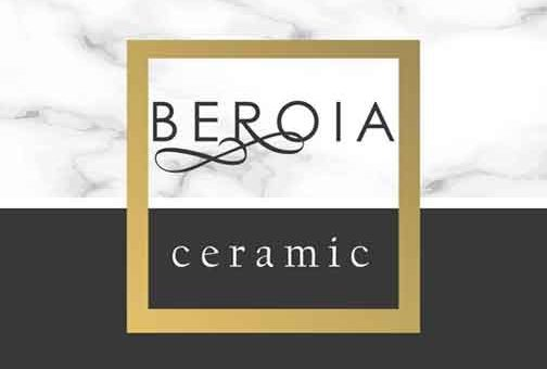 Beroia Showroom