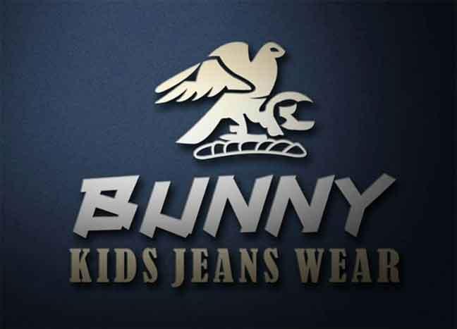 جينزات بني Bunny jeans  حلب