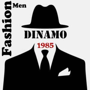 جينزات Dinamo JEANS  حلب