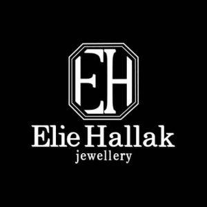 Elie Hallak Jewelry  دمشق