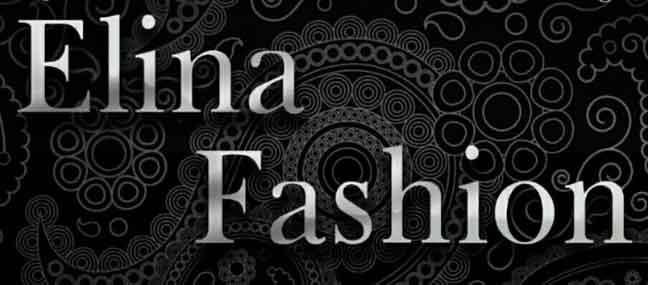 Elina Fashion   طرطوس