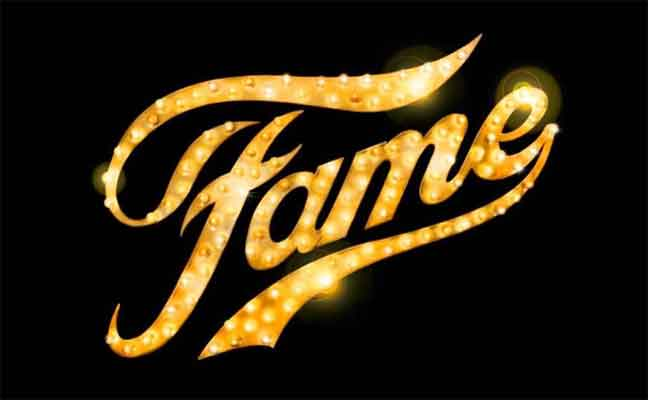 Fame Woman Fashion   مشتى الحلو   طرطوس