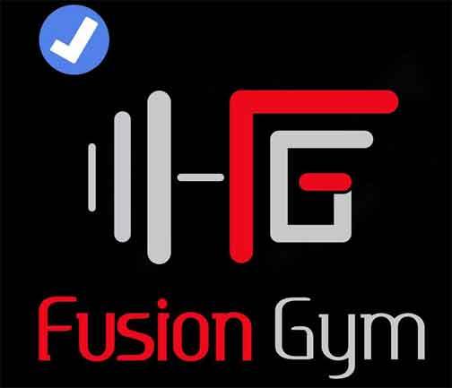 فيوجن جيم Fusion Gym   دمشق