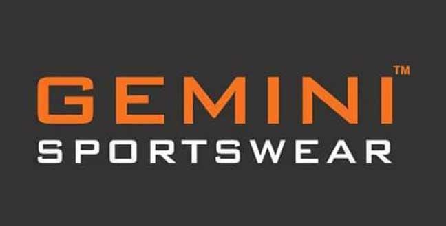 Gemini Sportswear   جبلة  اللاذقية