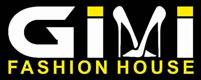 Gimi Fashion house  دمشق
