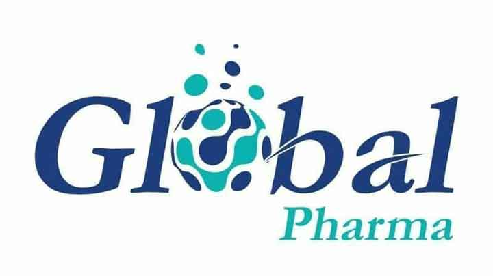 مستودع Global.Pharma للأدوية   حلب