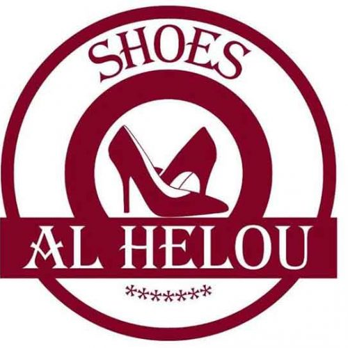 Al HELOU SHOES   طرطوس