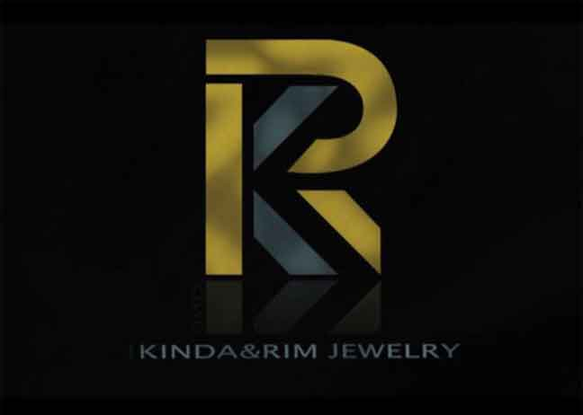 Kinda&rim jewelry