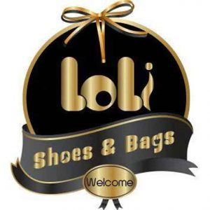 LOLI shoes & bags   جبلة اللاذقية