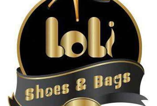 LOLI shoes & bags   جبلة اللاذقية